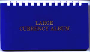 Lg Currency Album